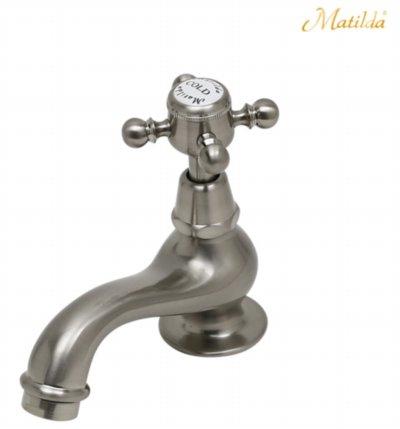 サブリナ単水栓