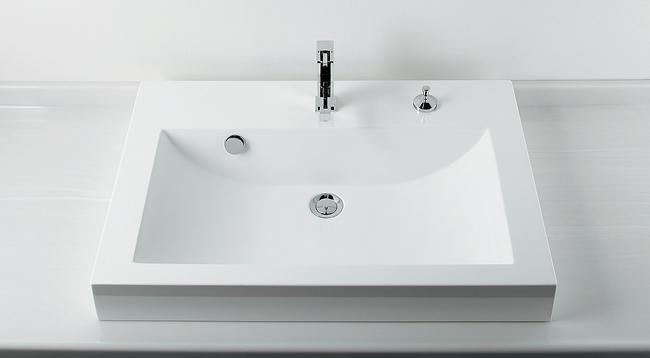 洗面ボウル ワールドセレクション|wash Basin Of The World |パパサラダ